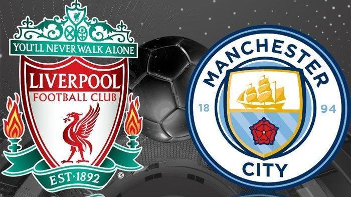 Ancaman Pemain Pujaan Liverpool vs Manchester City