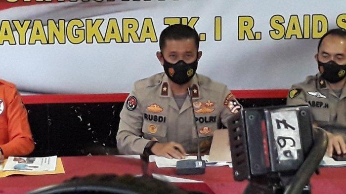 5 Ton BBM yang Menyeret Nama Anggota DPR RI Polri Selidiki Dugaan Kasus Pencurian 21