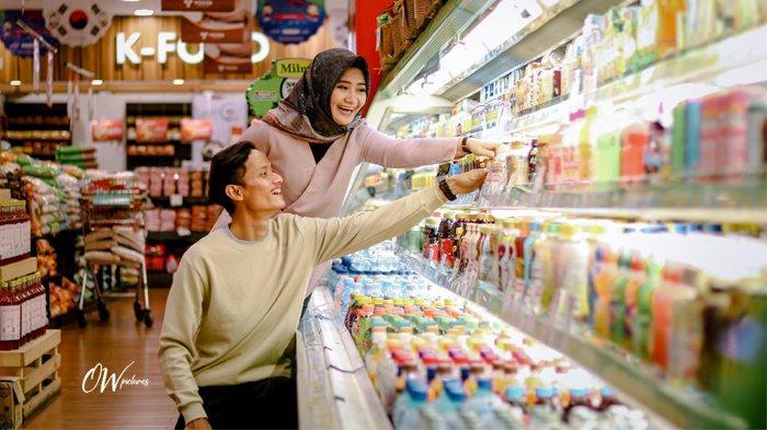 Macam-Macam Kegiatan Ekonomi Apa Itu Produsen Distributor & Konsumen