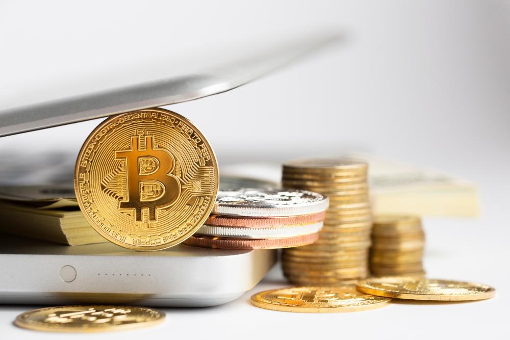 Daftar coin Crypto Terbaru dan Sangat Direkomendasikan